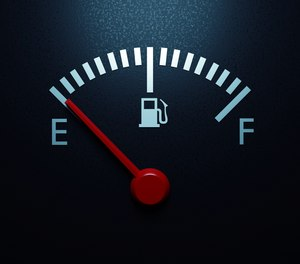 When the tones drop or disaster strikes, the time to prepare has ended. What can we do today to prepare for the next fuel supply disruption?