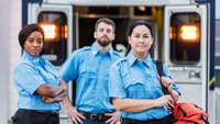 Why OnShift Employ is the go-to hiring tool for one EMS provider