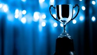 7 ways to recognize your fire department's top performers
