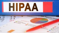 Imaginary Barriers: How HIPAA promotes bidirectional data exchange