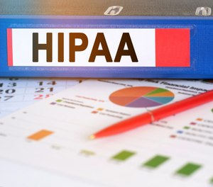COVID aside, misconceptions about HIPAA create artificial barriers to legitimate, approved bidirectional data exchange between EMS and other providers.