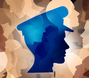 For law enforcement officers, the risk of developing implicit bias can have extreme consequences.