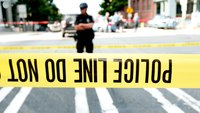 How data can be a vital tool for police reform and equity