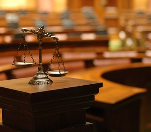 Find goodlegal representationand get a plan in place now – before an incident occurs where litigation may be involved.