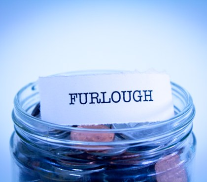 Is a furlough in your future? Plan now.