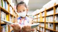 Banned books week & literacy grants