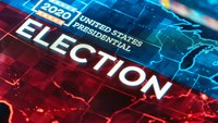 Election 2020 and the balance of power for the fire service