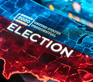 Dynamics can change mightily between the elected branches of government after an election.