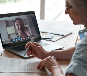 A significant number of respondents indicated they now meet with their community supervision officer virtually by phone or video.