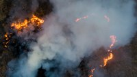 3 ways drone technology enables real-time experiences on the fireground