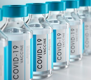 While healthcare employers can mandate healthcare employees get a COVID-19 vaccine, there are some exemptions that must be considered.