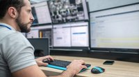On-Demand Public Safety Innovation Webinar Series: Winning combination of enhanced performance and security at the edge