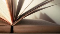4 books to make you a better EMS leader