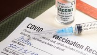 Washington health officials to require vaccines for EMS