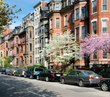 How to simplify parking enforcement with digital permitting