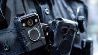 Why your department should audit bodycam video