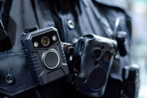 Most U.S. law enforcement agencies have body-worn cameras now, but are they making the most of the video data collected? A robust bodycam audit process creates opportunities to improve training, reduce liabilities and increase safety.