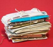 Why COs need to pay extra attention to incoming mail