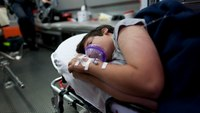Calif. countypediatric emergency care system approved