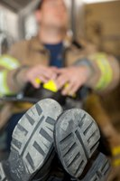 Firefighter sleep: 7 ways to improve your crews' sleep and safety