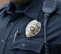 Neither warrior nor guardian: Why we need a hybrid officer