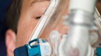 Single pressure CPAP vs. bilevel pressure CPAP: The rest of the story