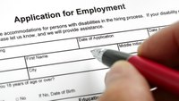 How to find EMT jobs
