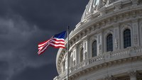 Take action: Tell Congress what EMS needs to battle COVID-19
