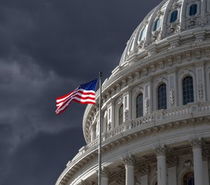 Post on social media, share your stories, talk to your neighbors, talk to your city councils, call or write your local and state elected officials, and take 3 minutes to send a note to your congressional reps using the Online Legislative Service. (Photo/Getty Images)
