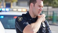 How to enhance your police department's recruiting efforts and hire the best candidates