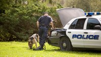 10 ways patrol officers can help the K-9 unit