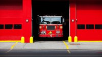 How to visit another firehouse without being a jerk