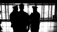Officer opinions on the changing landscape of the policing profession