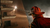 The fire chief as chief risk manager