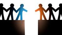 Field supervisors: Bridging the gap