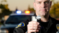 Poem: Ode to a Cop with a Cause
