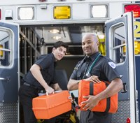 A Swiss Army knife on wheels: The benefits of modularity in EMS