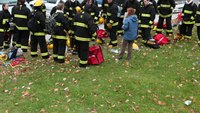 Hazing in fire academies: Legal and practical considerations
