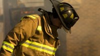 Guidance for developing a fire department behavioral health access program