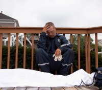 10 things EMS providers need to know about wellness and fitness