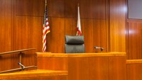 Be clear and honest: First responder tenets for serving as a trial witness