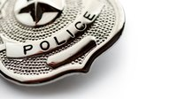 A letter to my fellow cops: To be or not to be a police officer