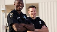 Public requests for off-duty officers a headache? Make it easy with this automated tool