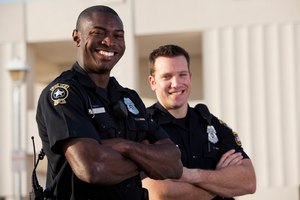 The Off-Duty Management System from PolicePro.tech reduces the time and effort required to manage off-duty officer assignments, making it easier to request, book, assign and pay for off-duty police officers at community events.
