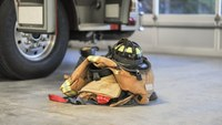 'This is not what I signed up for': Why some firefighters simply don't understand the job