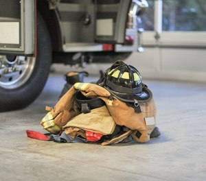 Are we recruiting and hiring for firefighters who will be successful in the next 30 years, or are we recruiting and hiring firefighters who fit the mold of the last 30 years?