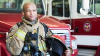 10 signs that you may be ready to become a firefighter