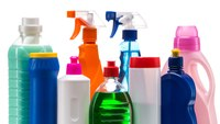 Quiz: Test your household hazmat knowledge