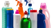 EMS World Expo Quick Take: Bouvier's guide to household hazards