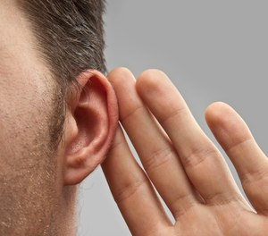 Studies show the negative impact of noise on our physical health. One study determined that traffic noise is associated with an increased risk of on our bodies, including our cardiovascular and metabolic health, while another showed that living and working in noisy areas, such as cities or near highways, increased the frequency of strokes by 30%.